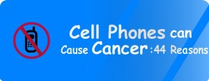 CellPhoneCancer