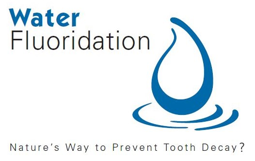 Water-Fluoridation